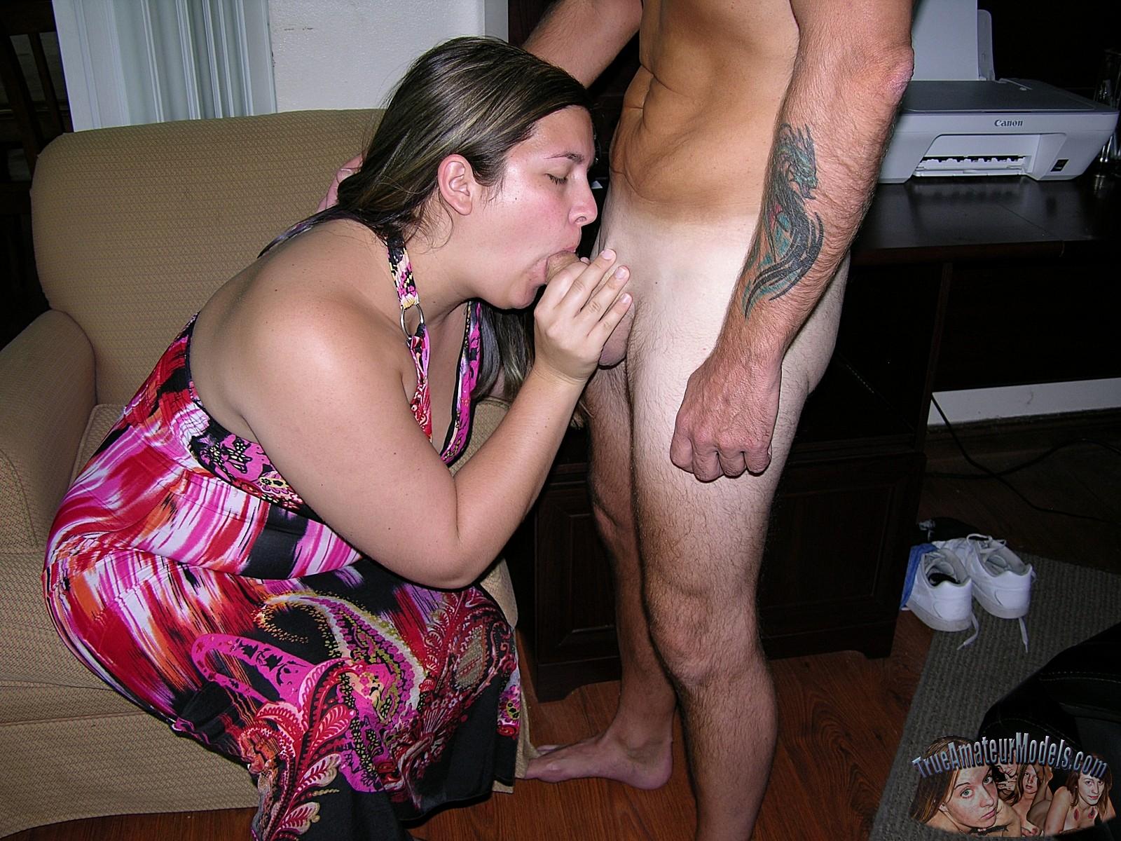 Sharing my wife mmf