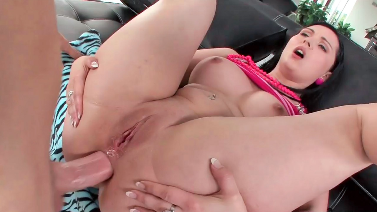 big ass hd sex
