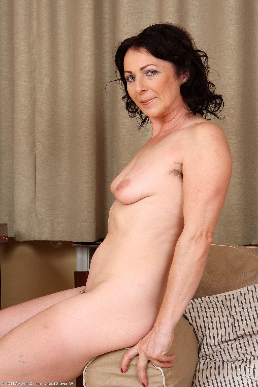 Older women dating service 3