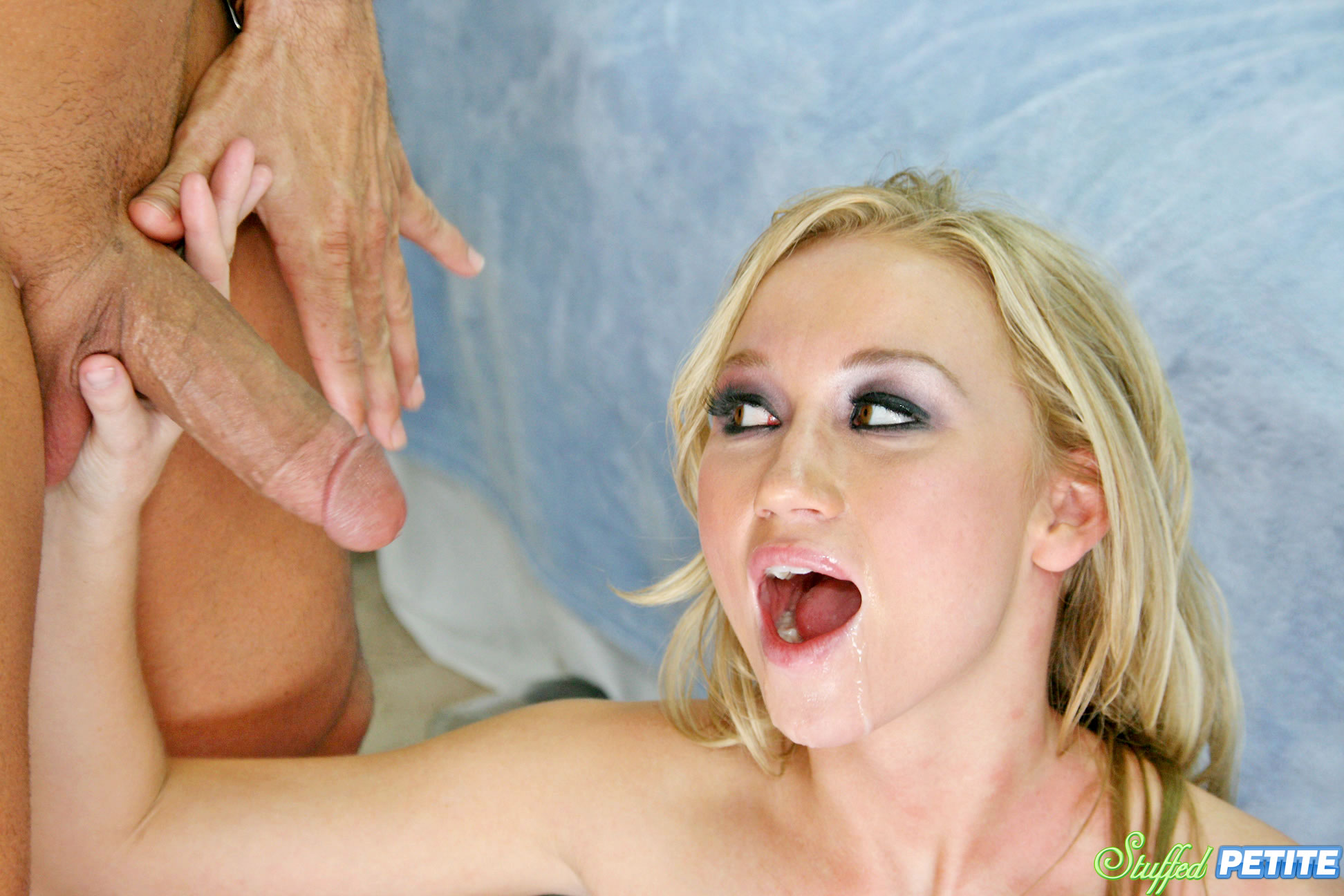 Порно видео мамки онлайн смотреть бесплатно в HD качестве ...