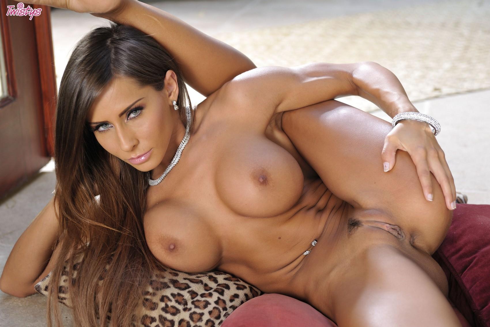 Смотреть медисон ива секс, Порно Гриб Актриса Madison Ivy - смотрите 82 видео 9 фотография