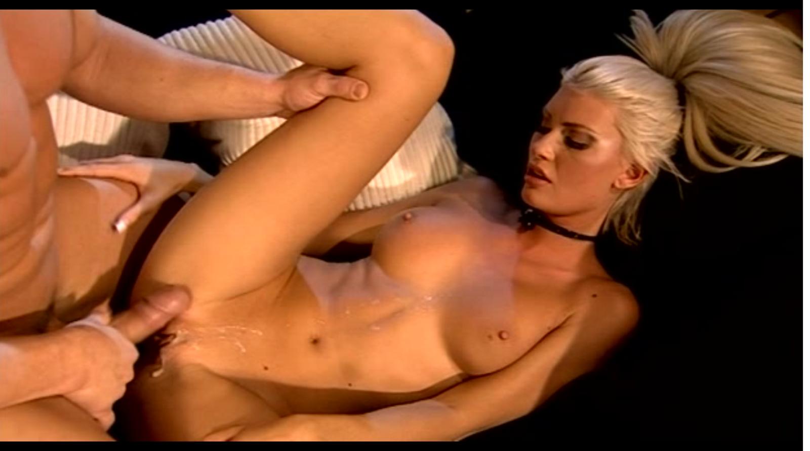 бриджит булгария порно видео