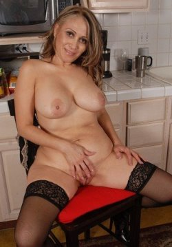 Old spunkers free mature videos from oldspunkers com ...