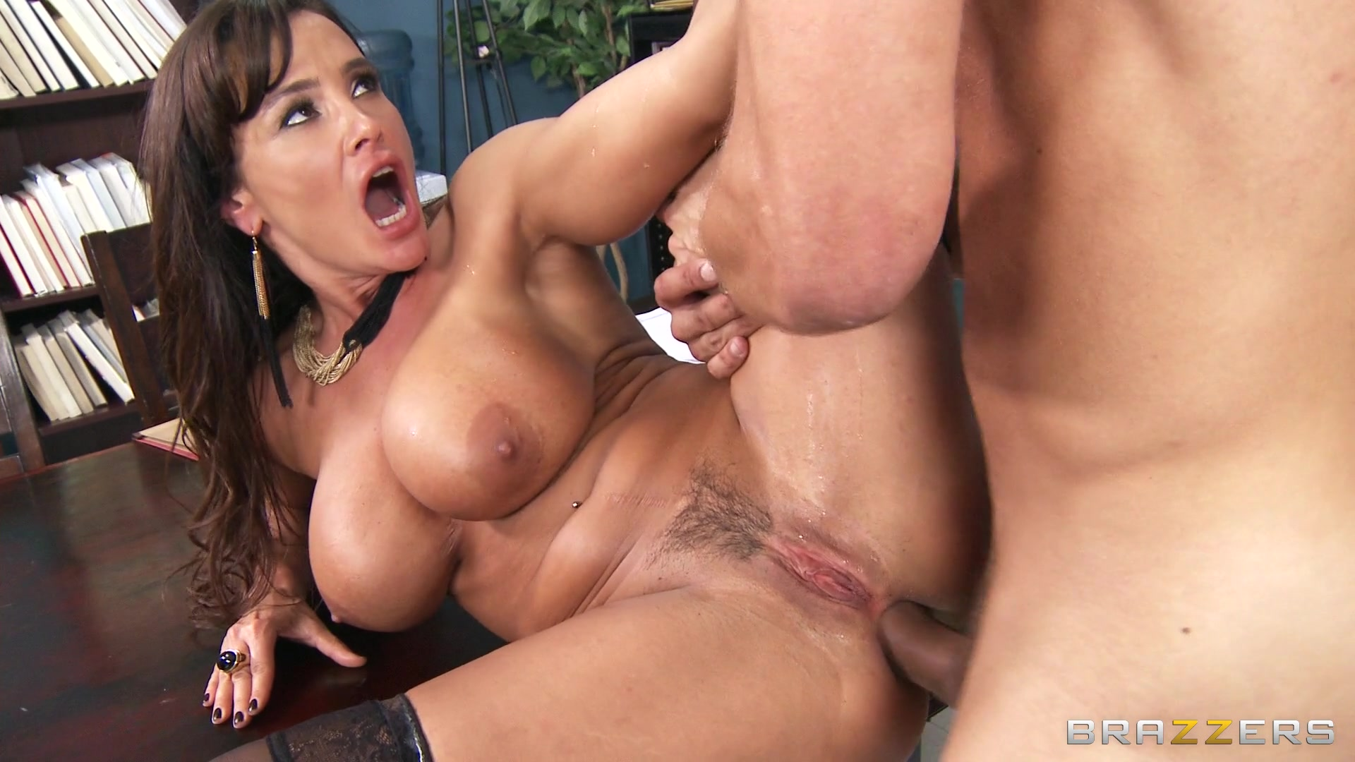 Lisa Ann Watch Milf Porn Videos  Pornhub