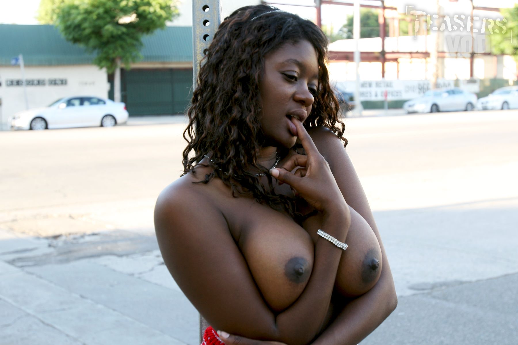 Apologise, but Golden brooks nude pictures agree