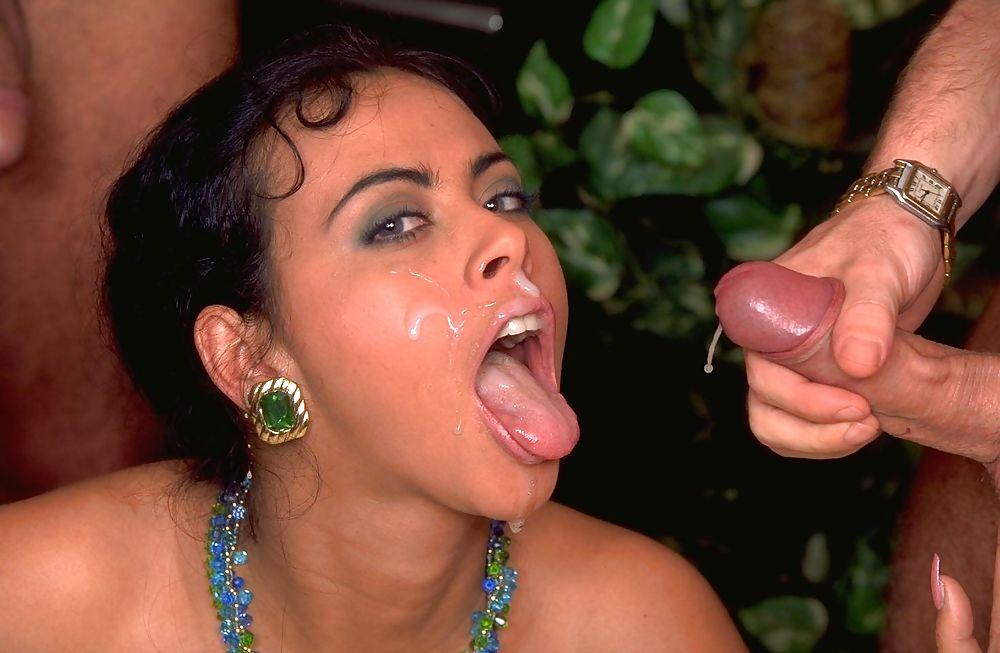 смотреть порнофильм с оливией дель рио
