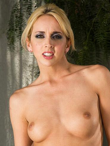 Порно бдсм с келли уэллс бесплатно фото 597-916