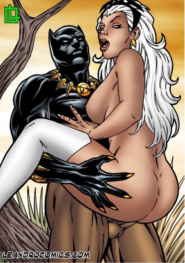 porno-aktrisa-black-panther