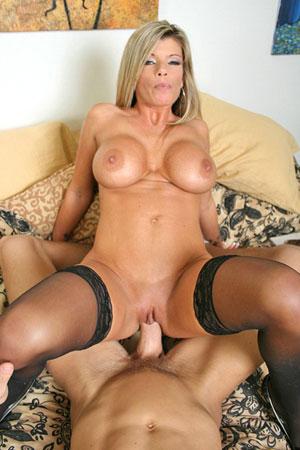 Порно звезды мамочки 50976 фотография