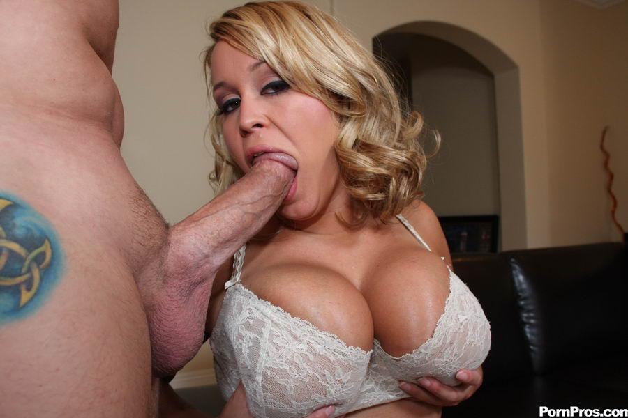 Секс большая грудь бесплатно фото