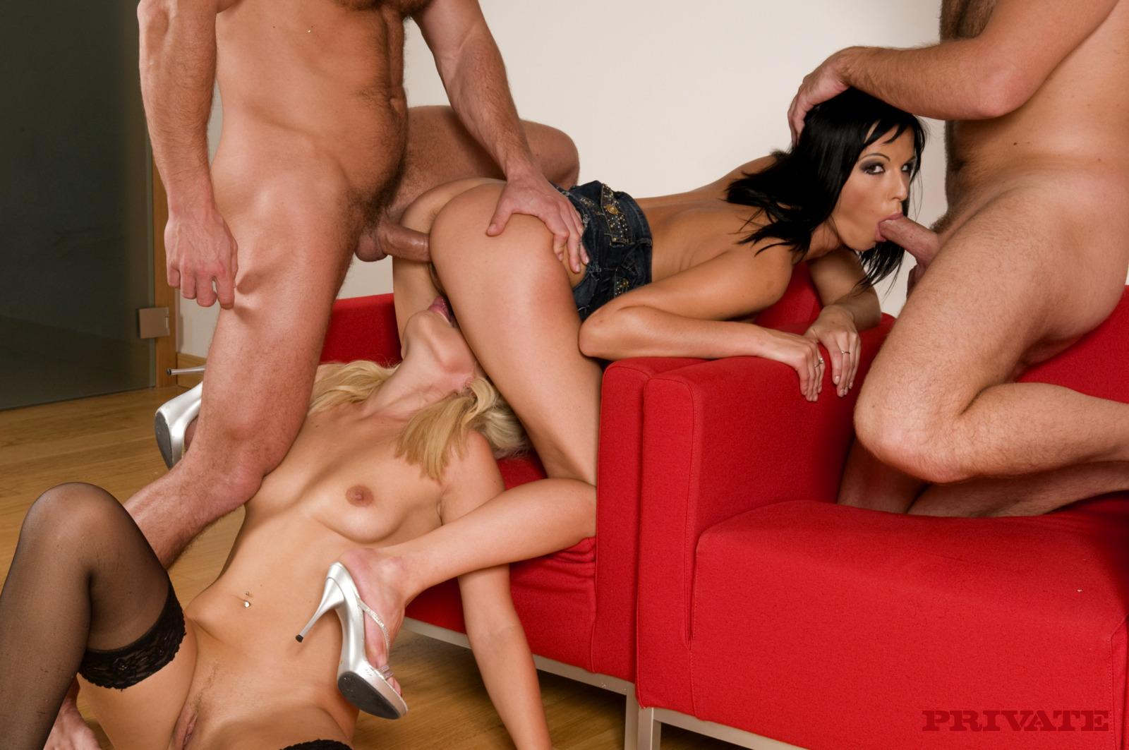 Nagalaind porne photo hentay slaves