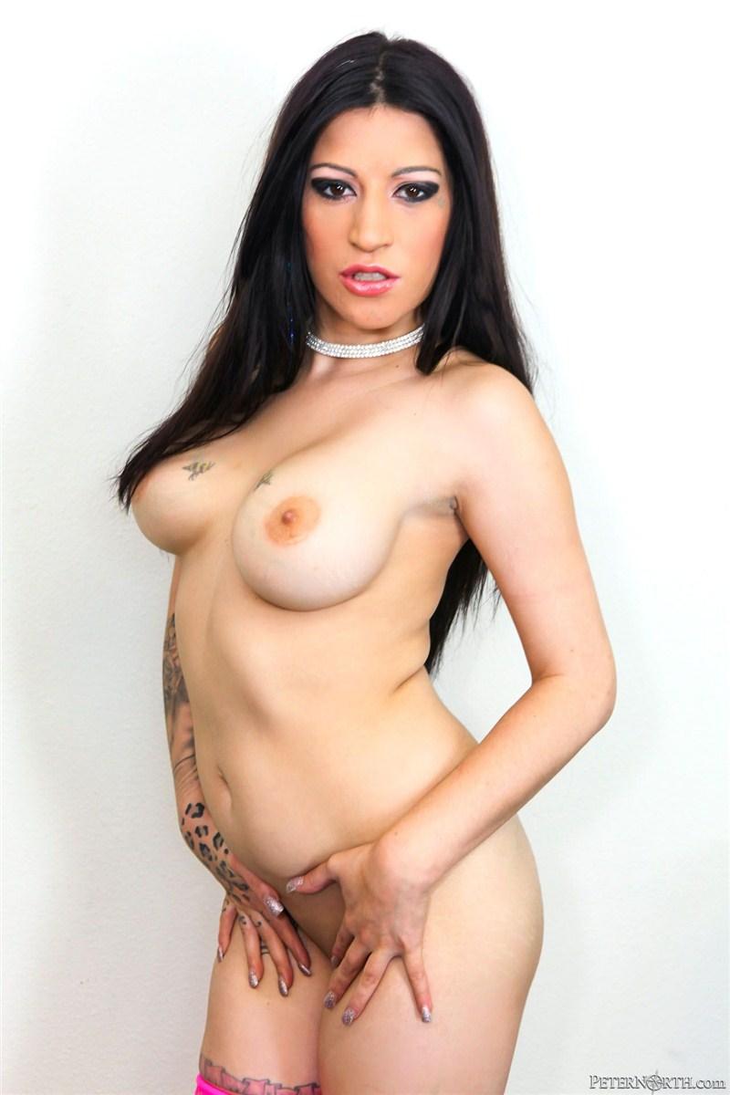 deyzi-porno-aktrisa