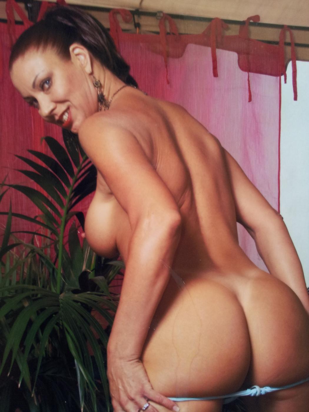 Порно с ванессой видал фото 642-17