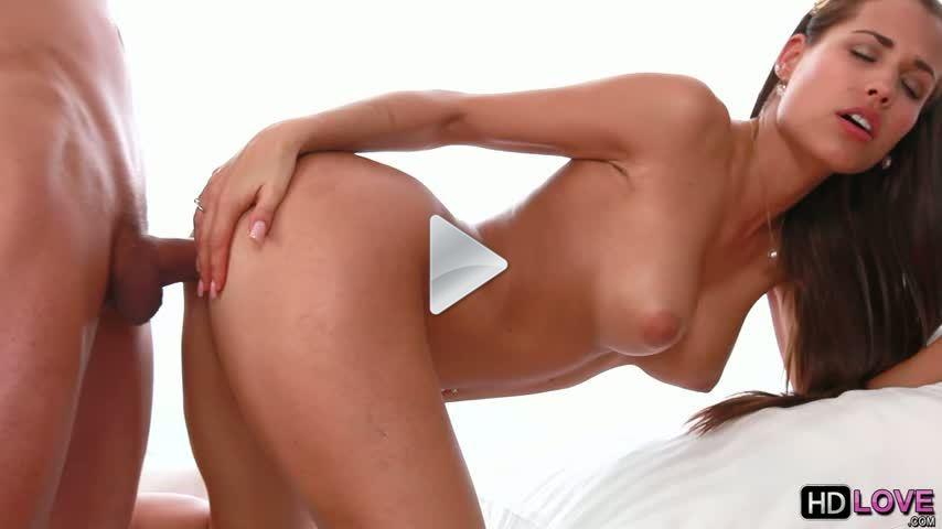 Little pony sex game