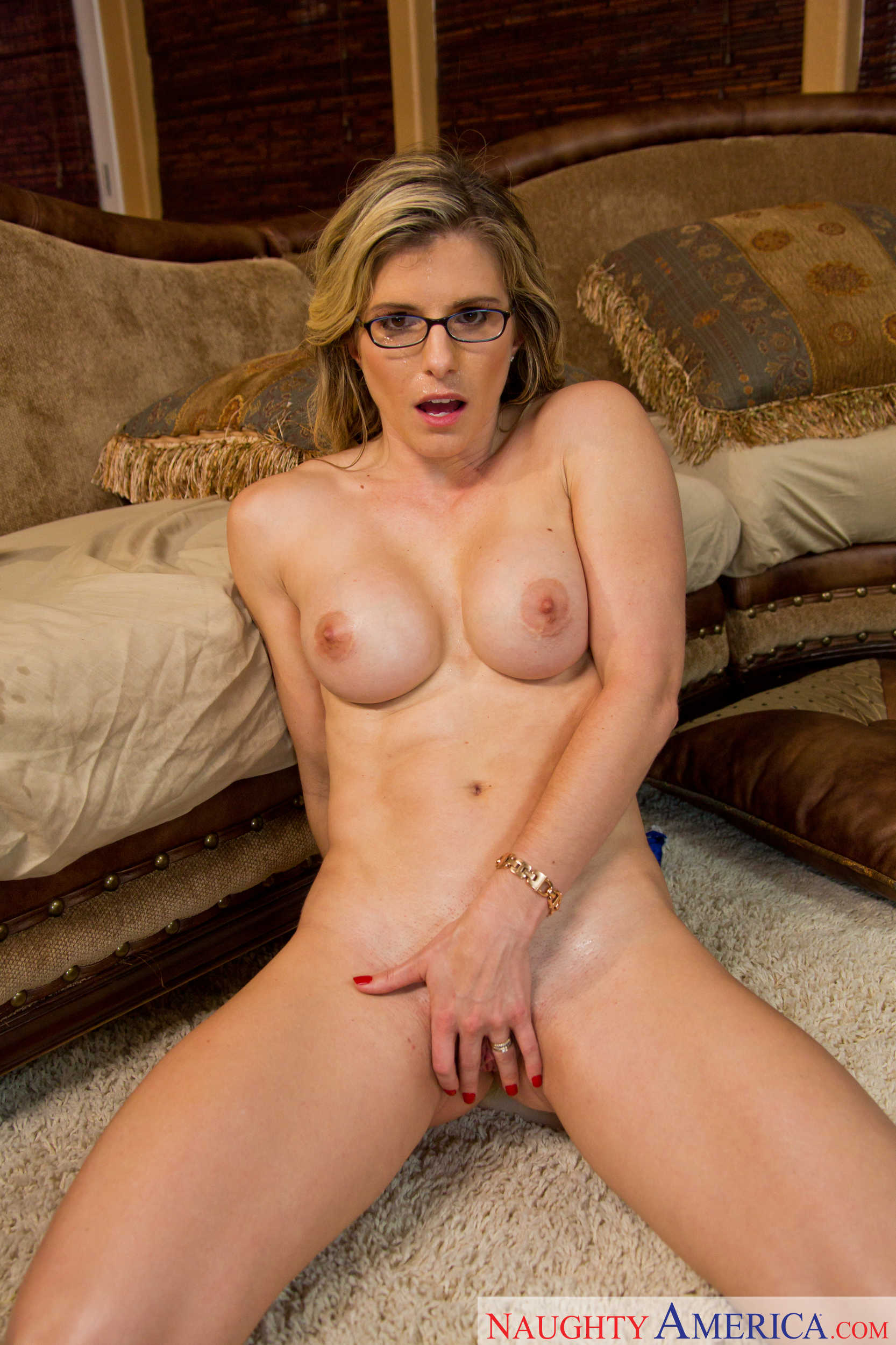 Cory chase mom porn