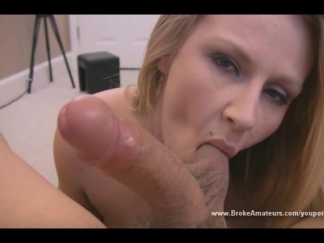Amateur milf blowjob and cum swallow free porn videos youporn