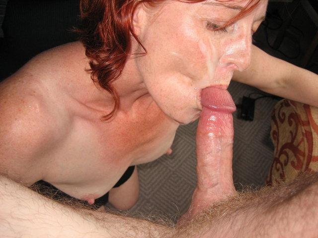 Sex toys roanoke va