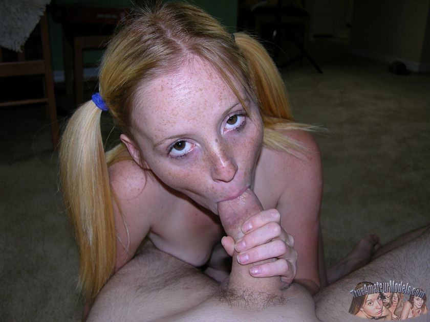 Teen blowjob handjob true 1 jpg