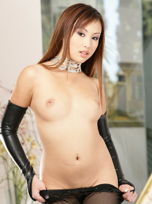 Most famous japanese pornstar adult images