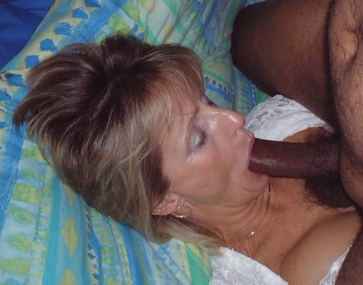 120917 interracial blowjob pictures of mature white lady sucking bbc jpg