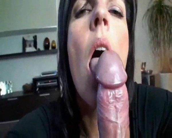 El ladies mature woman amateur sex