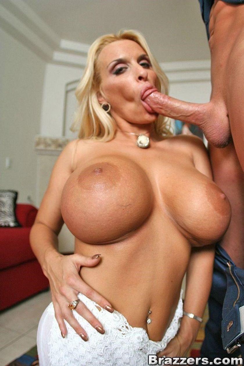 Порно с халстон холли фото 233-513