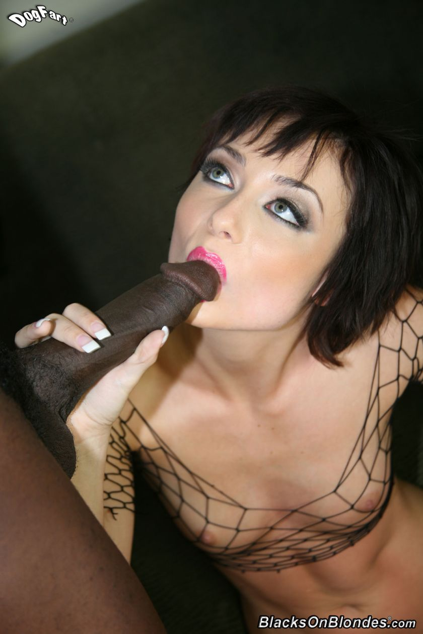 party sex mature pussy porn