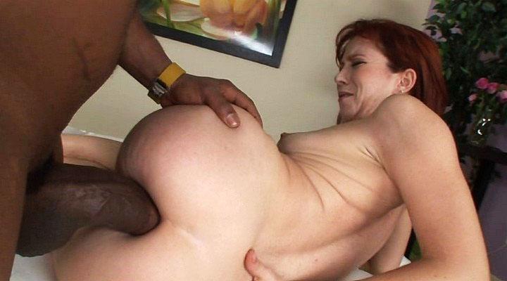 фото секса с толстыми членами