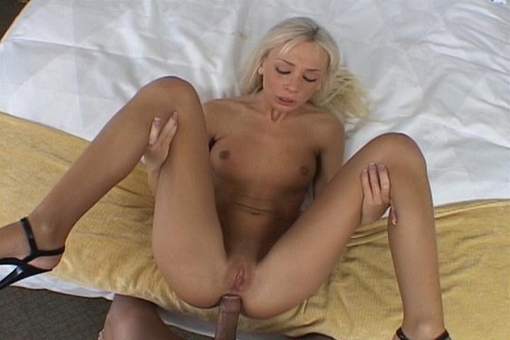 перед керри соболь идеальная порно так