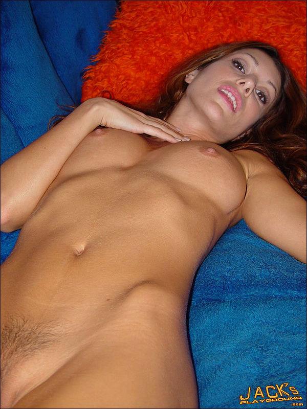 Isabella camille порно фото