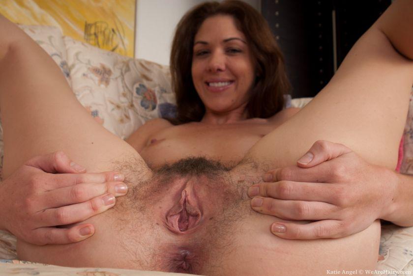 Pussy porno foto