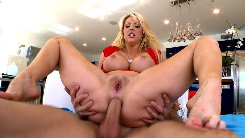 Courtney taylor porn movies at 3 movs 46 free hd tube videos