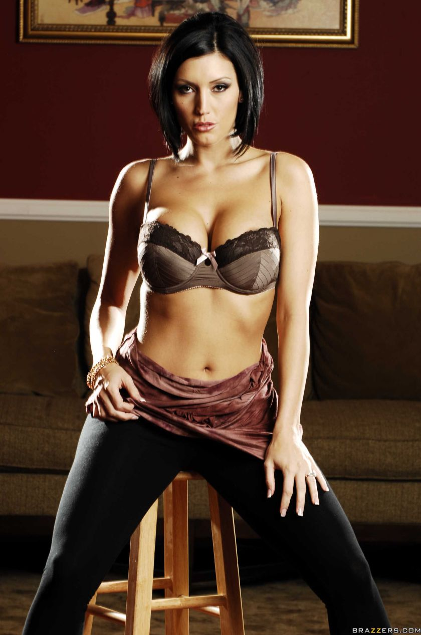 Dylan ryder on pinterest dylan o  brien women lingerie and pornstars