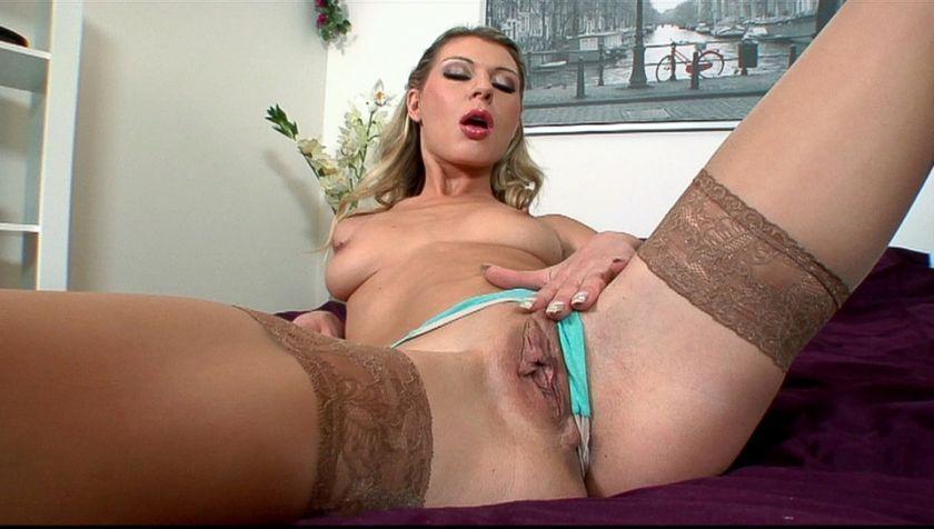 kristi lust порно актриса