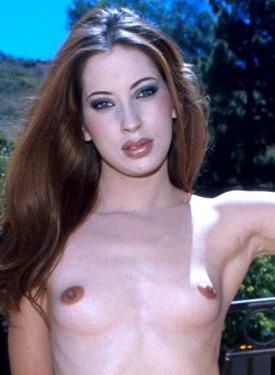 Gwen summers порно фильмы