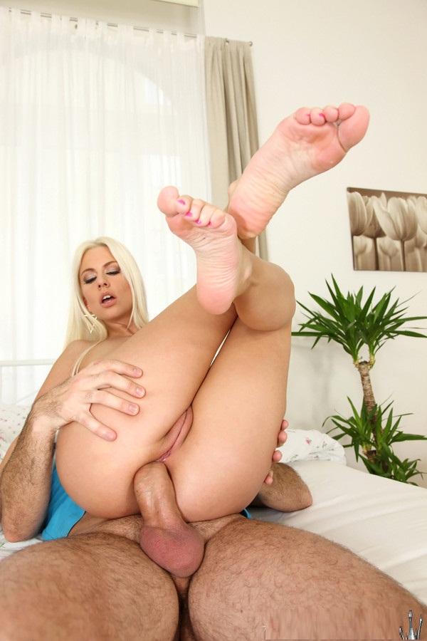 anal sex video sex