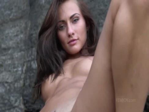 Michaela isizzu free porn 77 videos pussyspace com