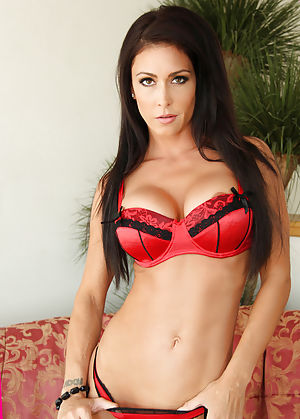 Jessica jaymes xxx pictures jessica jaymes porn photos jessica