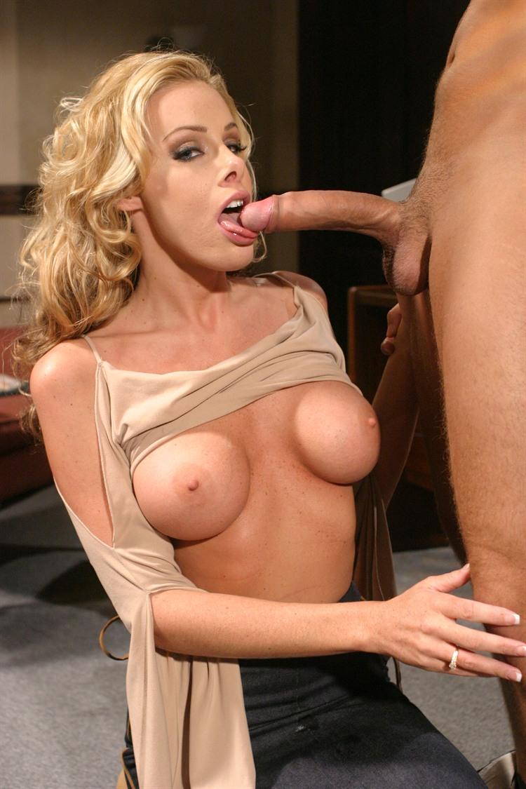 Николь шеридан в порно - сайт домашнего порно