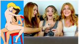 18 lesbian sex positions angela belcamino linkedin