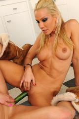 21sextury lesbian porn pics porn pics