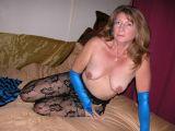 mature women naked blowjob mature woman pics