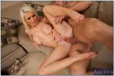 blonde xxx pics page 7