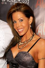 tabitha stevens wikipedia the free encyclopedia