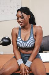 jada fire videos jada fire porn naughty america