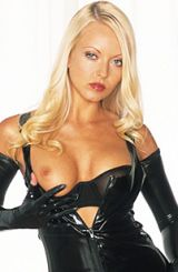 jana cova porn videos and photos on ddfnetwork com