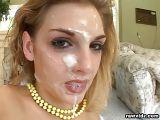 brianna love nasty gangbang free hardcore porn video 64