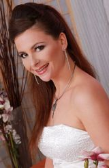jessica fiorentino porn videos and photos on 1by day com