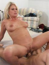 tbhostedgalleries free porn milf seeker dana hayes 580 1 on