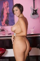 category nude club dylan ryder